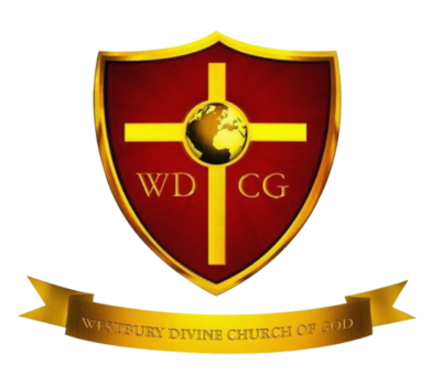 Westbury Divine Church of God